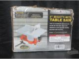 Bosch 4000 Table Saw Wiring Diagram Mighty Mite anderes Werkzeuges Werkzeug Handwerkzeug