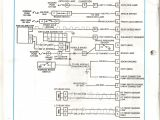 Bosch 5.3 Abs Module Wiring Diagram Abs Pump Wiring Diagram Manual E Book