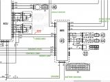 Bosch 5.3 Abs Module Wiring Diagram Abs Repair Diagrams Wiring Diagram Info