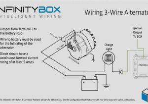 Bosch 5 Wire Wideband O2 Sensor Wiring Diagram 5 Wire Oxygen Sensor Wiring Diagram Wiring Diagrams