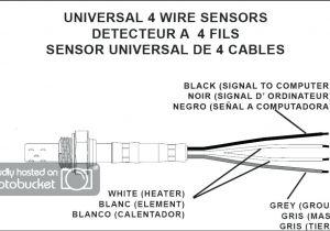 Bosch 5 Wire Wideband O2 Sensor Wiring Diagram O2 Wiring Diagram Wiring Diagram