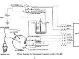 Bosch Electronic Distributor Wiring Diagram Pontiac Distributor Wiring Wiring Diagram Operations