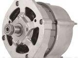 Bosch K1 Alternator Wiring Diagram Bosch Alternator Guide Bosch Internal Regulator Alternator