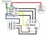 Bosch K1 Alternator Wiring Diagram Enduralast Ii 400 Watt Alternator Kit 105mm Bmw R Airhead Slash 6 R90s Moto Guzzi 1974 1994 Enduralast