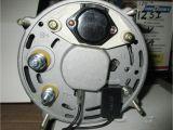 Bosch K1 Alternator Wiring Diagram How to Identify A Bosch K1 Alternator Seaboard Marine