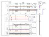 Bosch O2 Sensor Wiring Diagram 5 Wire O2 Sensor Diagram Book Diagram Schema