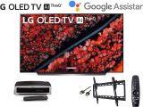 Bose 321 Speaker Wire Diagram Amazon Com Lg Oled77c9pub 77 4k Oled Smart Tv W Bose 321