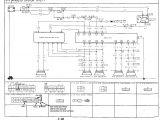 Bose 321 Wiring Diagram Audi Bose Wiring Diagram Data Diagram Schematic