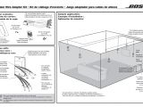 Bose Acoustimass 10 Wiring Diagram A31 Home Surround sound Systems Wiring Diagram for Wall