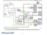 Bose Acoustimass 10 Wiring Diagram Ag 4321 Wiring Diagram Bose Acoustimass Ht Free Diagram