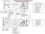 Bose Acoustimass 6 Wiring Diagram 33 Bose Acoustimass 5 Series Ii Wiring Diagram Wiring