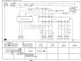 Bose Acoustimass 6 Wiring Diagram Zm 6293 Car Stereo Amplifier Wiring Diagram View Diagram