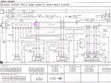 Bose Amp Wiring Diagram Bose Amplifier Wiring Diagram Wiring Diagram Database