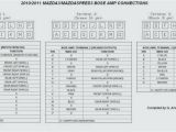 Bose Amp Wiring Diagram Bose Car Amplifier Wiring Diagram Schema Diagram Database