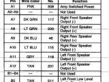 Bose Amp Wiring Diagram Bose Car Amplifier Wiring Diagram Wiring Diagrams Terms