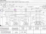 Bose Amp Wiring Diagram Manual ford 7 Way Wiring Diagram Wiring Diagram Database