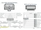 Bose Car Amplifier Wiring Diagram Sub Amp Wiring Diagram Wiring Diagram Centre