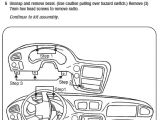 Bose Car Stereo Wiring Diagram 2005 Chevy Trailblazer Radio Wiring Harness Electrical Schematic