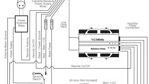 Bose Link Cable Wiring Diagram Bose Link Cable Wiring Diagram Best Of Cadillac Bose Amp Wiring