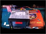 Boss Audio Bv9366b Wiring Diagram How to Wire Up Stereo
