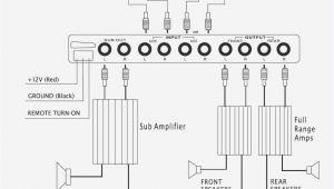 Boss Audio Bv9366b Wiring Diagram Vm 0331 Boss Wire Diagram Download Diagram