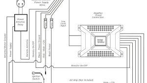Boss Bv9351b Wiring Diagram Boss Bv9351b Wiring Diagram Wire Diagram