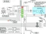 Boss Bv9967b Wiring Diagram Boss 612ua Wire Harness Wiring Diagram Ebook