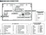 Boss Bv9967b Wiring Diagram Radioboss Bv9362bi Wiring Diagrams Schematic Diagram Schematic