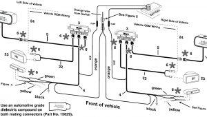 Boss Plow Headlight Wiring Diagram Boss V Plow Wiring Diagram