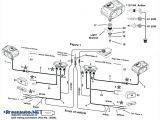 Boss Plow Light Wiring Diagram Boss Plow Light Wiring Diagram Wiring Diagram Database