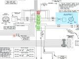 Boss Plow Light Wiring Diagram Plow Wiring Diagram Wiring Diagram