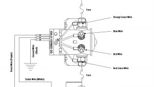 Boss Plow Wiring Diagram Boss Snow Plow solenoid Wiring Diagram Wiring Diagram Rows