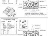 Boss Plow Wiring Harness Diagram Boss Snow Plow Wiring Diagram Wiring Diagram