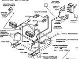 Boss Plow Wiring Harness Diagram Boss V Plow Wiring Diagram Wiring Diagram