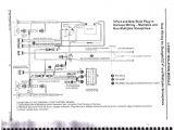 Boss Plow Wiring Harness Diagram the Boss Snow Plow Wiring Diagram Gallery Wiring Diagram