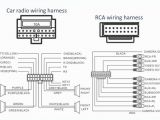 Boss Radio Wiring Diagram Boss Radio Wiring Diagram Beautiful Dvd Car Stereo Wiring Diagram