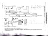 Boss Rt2 V Plow Wiring Diagram 79 Plymouth Volare Wiring Diagram Wiring Library