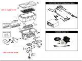 Boss Salt Spreader Wiring Diagram Boss Tgs800 Salt Spreader Parts Parts Exploded View Diagram