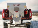 Boss Salt Spreader Wiring Diagram forge 2 0 Spreader Boss Snowplow