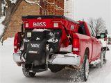 Boss Salt Spreader Wiring Diagram Vbx Spreaders Boss Snowplow