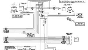 Boss Snow Plow 13 Pin Wiring Diagram Boss Wiring Diagram Blog Wiring Diagram