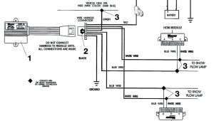 Boss Snow Plow Wiring Diagram Truck Side Boss Wiring Diagram Blog Wiring Diagram