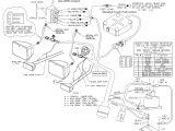 Boss Snow Plow Wiring Diagram Truck Side Wiring Diagram for Meyer Plow Fokus Faint Vmbso De
