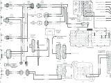 Boss V Plow Wiring Diagram Boss Snow Plow solenoid Wiring Diagram Wiring Diagram Expert