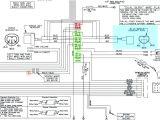 Boss V Plow Wiring Diagram Boss Wiring solenoid Wiring Diagram Rows