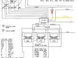 Boss V Plow Wiring Diagram Boss Wiring solenoid Wiring Diagram Sch