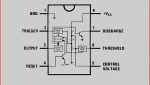 Boston Acoustics Subsat 6 Wiring Diagram Boston Acoustics Subsat 6 Wiring Diagram