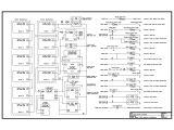 Boston Acoustics Subsat 6 Wiring Diagram Wrg 7265 Evs Car Alarm Wiring Diagram 2