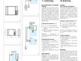 Bpt Handset Wiring Diagram Bpt Installation Instructions