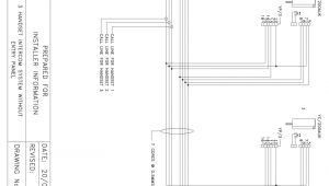 Bpt Handset Wiring Diagram Handset Wiring Diagram Wiring Diagram